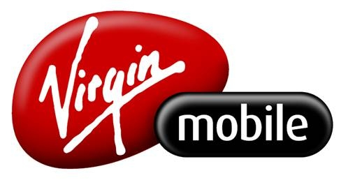 VirginMobile.co.uk discount codes